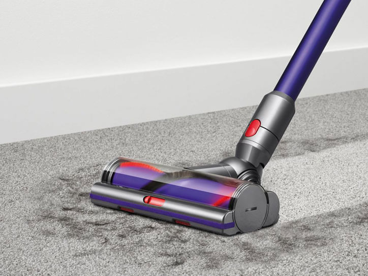 How to Find Perfect Vacuum Cleaners forHome?