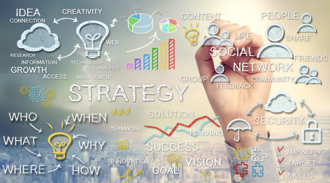 How Project Management Helping MarketingManager?