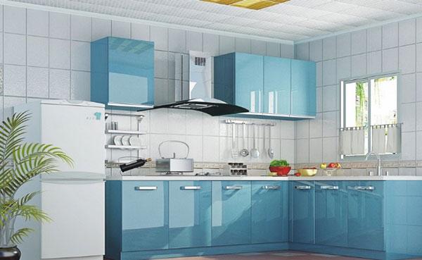 Why use a KitchenChimney?