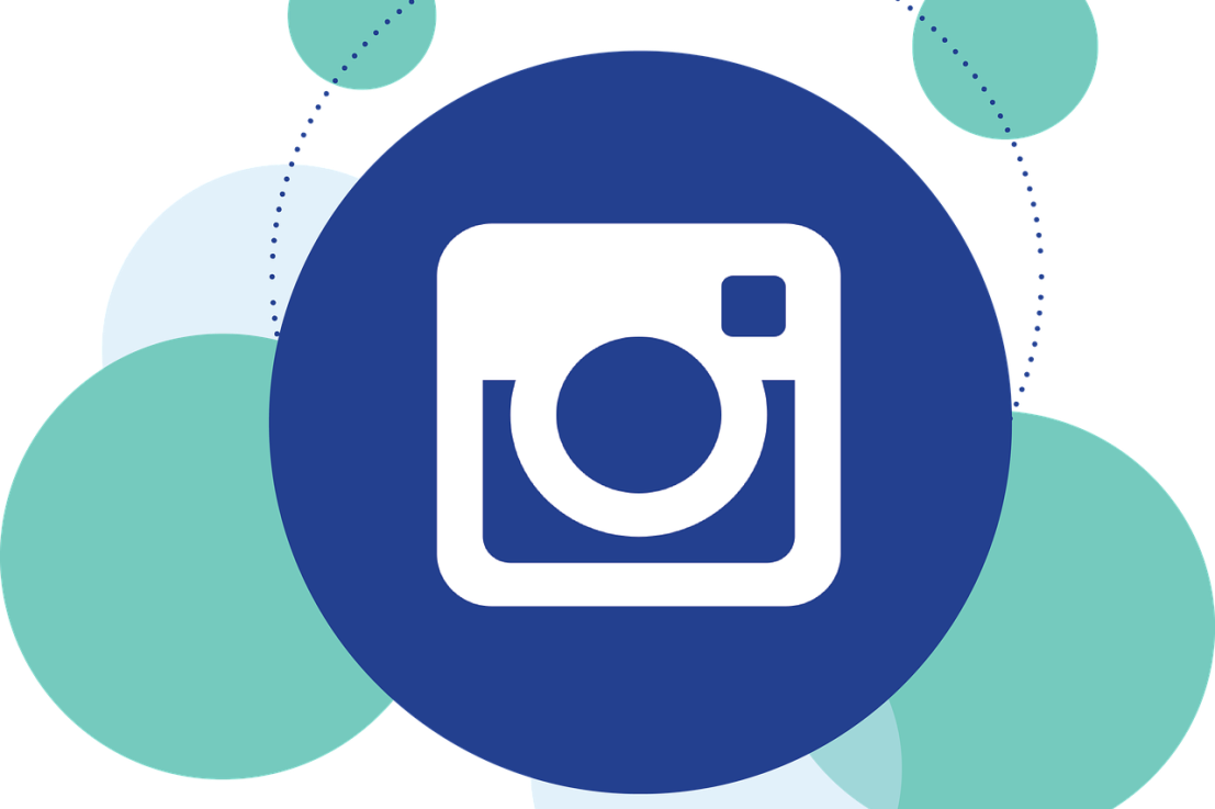 4 Ways to Get More InstagramFollowers