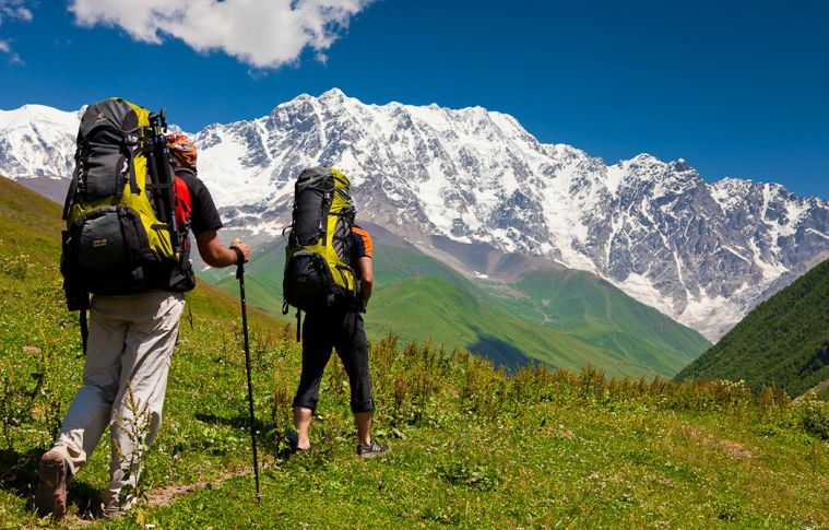 15 Tips for Backpacking inIndia